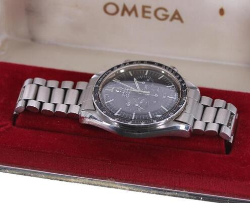 Omega Speedmaster replica watches  are with top quality.
