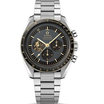 The cheap copy Omega Speedmaster is with top quality.